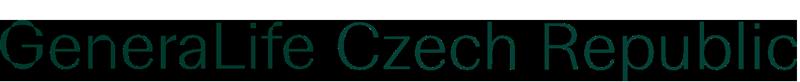 GeneraLife Czech Republic