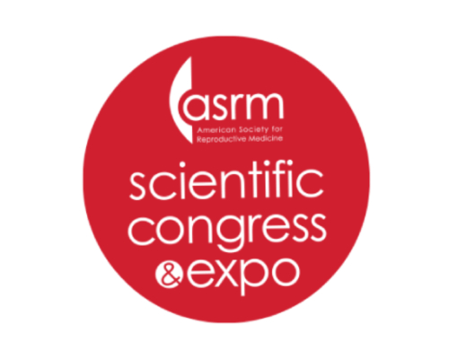 GeneraLife at Asrm Congress