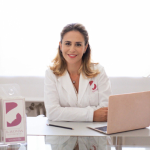 IVF doctor in GeneraLife