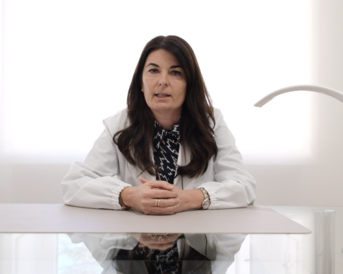 IVF and genetic diseases: video interview with Dr. Laura Rienzi