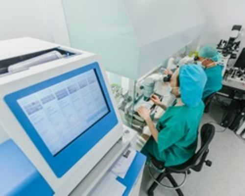 GeneraLife achieves a Pan-European footprint after acquiring Ginemed