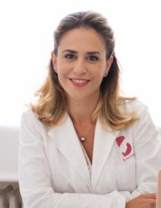 IVF doctor in GeneraLife